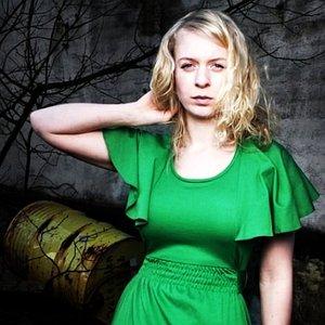 Imagen de 'Thea Hjelmeland'