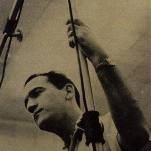 Image for 'Jack Montrose'
