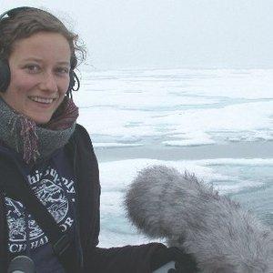 Image for 'Monika Seynsche'