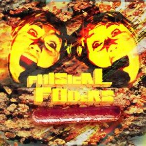 Bild för 'Phisical Foders'