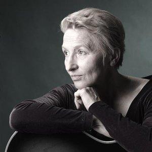 Image for 'Dagmar Andrtova'