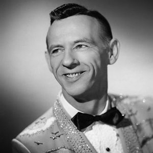 Image for 'Hank Snow, The Singing Ranger, And His Rainbow Ranch Boys'