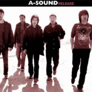 Image for 'A-Sound'
