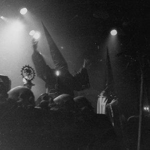 Bild för 'Cult of Fire'
