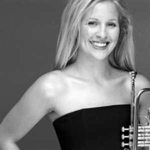 Image for 'Alison Balsom'