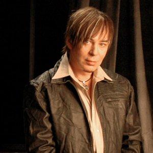 Image for 'Wayne Warner'