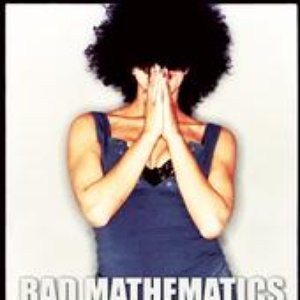 Image for 'Bad Mathematics'