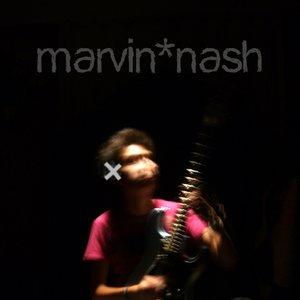 Image for 'Marvin Nash'