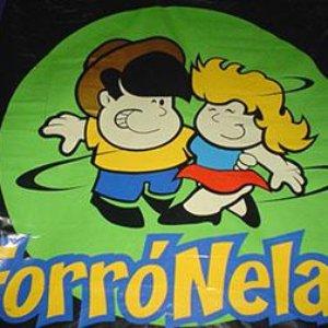 Image for 'ForróNela'