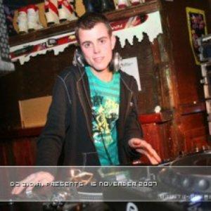 Image for 'DJ Wisdom'