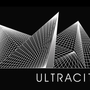 Image for 'Ultracity'