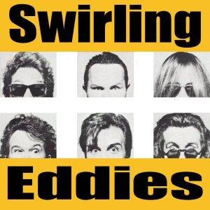Immagine per 'The Swirling Eddies'