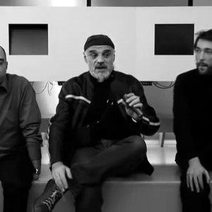 Image for 'Sabin Todorov Trio'