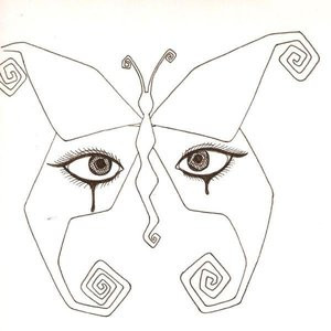 Image for 'Eye of the Butterfly'