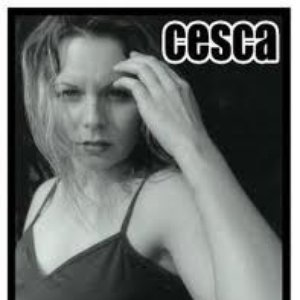 Image for 'Cesca Waterfield'