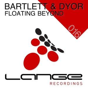 Image for 'Bartlett & Dyor'