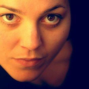 Imagem de 'Liz Stringer'