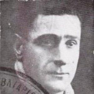 Image for 'Kostas Nouros'