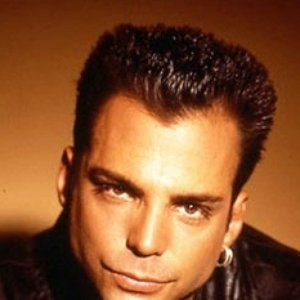 Image for 'Richard Grieco'