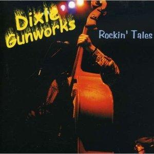 Image for 'Dixie Gunworks'