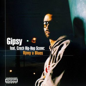 Image for 'Gipsy feat. Czech Hip-Hop Scene'