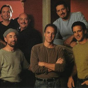 Immagine per 'Rippingtons'
