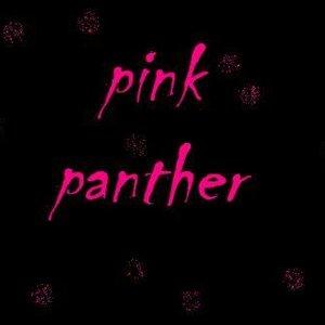 Image for 'Pink Panthera'