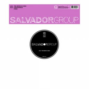 Image for 'Salvador Group'