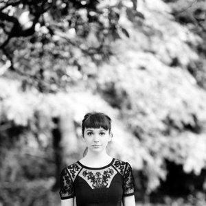 Bild för 'Georgia Ruth'