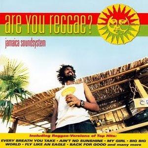 Bild für 'Jamaica Soundsystem'