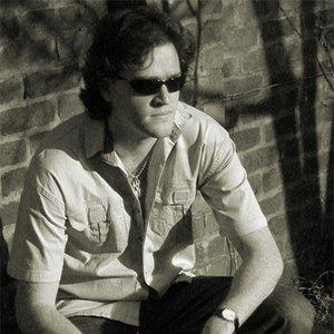 Image for 'Gareth Thomas'