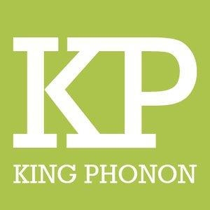 Image pour 'King Phonon'