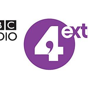 Image for 'BBC Radio 4 extra'