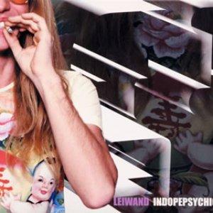 Image for 'Indopepsychics'