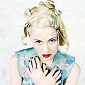 Image for 'Jane Jensen'