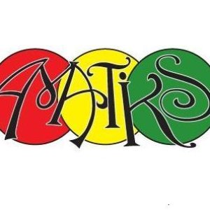 Image for '4MATIKS'