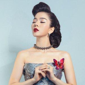 Image for 'Lệ Quyên'