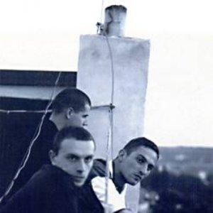 Image for 'Peneři strýčka Homeboye'