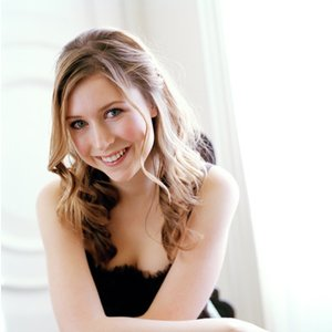 Image for 'Hayley Westenra'