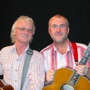 Image for 'Bob Fox & Stu Luckley'