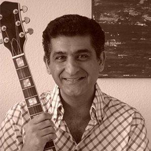 Image for 'Massoud Darya'