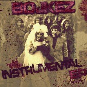 Image for 'Bojkez'