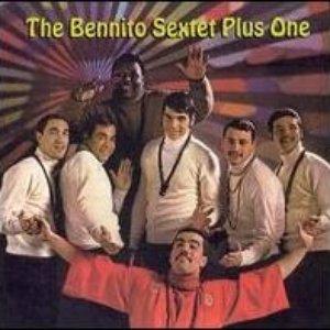 Image pour 'Bennito Sextet'