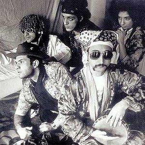 Image for 'Fairuz Derin Bulut'