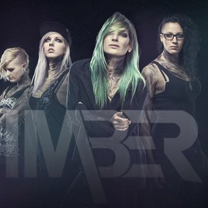 Image for 'Imber'