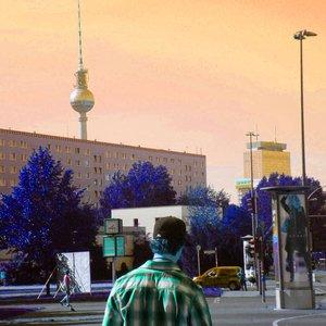 Image for 'Fabian Griebsch'