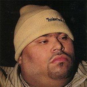 Image for 'Big Punisher; Shootyz Groove'