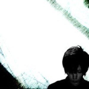 'Yokotsuka Yuuya'の画像