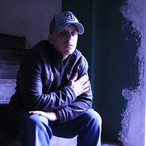 Bild för 'Dr. Rude'