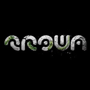 Image for 'Trowa'